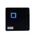 Leitor RFID L-102A Wiegand LINEAR-HCS (em 125KHZ)