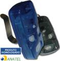 Controle Remoto 4 Teclas LINEAR-HCS TX4T-A