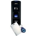 Leitor Biométrico LN5-P LINEAR-HCS (Leitora Biométrica)
