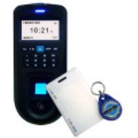 Leitor Biométrico LN30-ID LINEAR-HCS